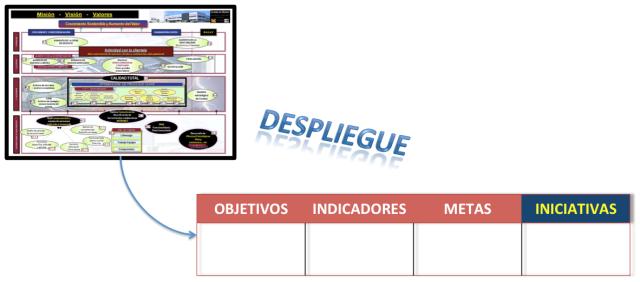 Captura de pantalla 2014-02-08 a la(s) 23.38.09