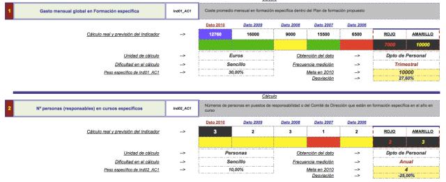 Captura de pantalla 2014-04-22 a la(s) 12.46.36