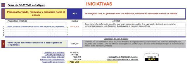 Captura de pantalla 2014-04-22 a la(s) 12.47.11